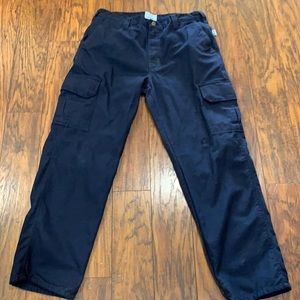 Tyndale Arc Rated/Flame Resistant jeans 36x32